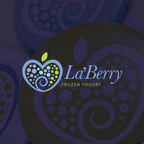 berry23.jpg