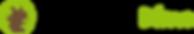 JOD_logo_color (1).png