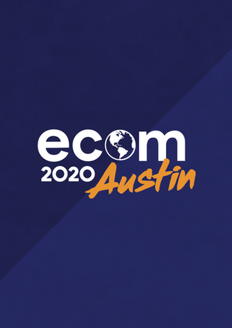 Ecom 2020 Online