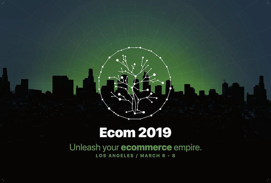 ecom 2019 sign.jpg