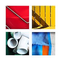 Quartet Four 72.jpg