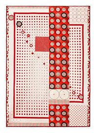 Spots 42 x 60