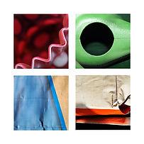 Quartet Seven 72.jpg