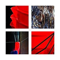 Quartet Two 72.jpg