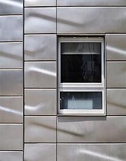 Window NYC