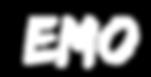 Emo-white-logo-type.png