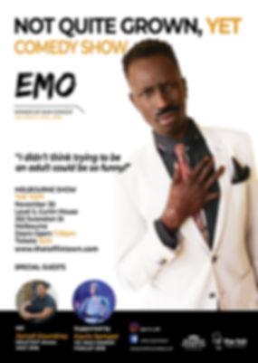 EMO_A2-Poster-1_AW_V3(Melb).jpg