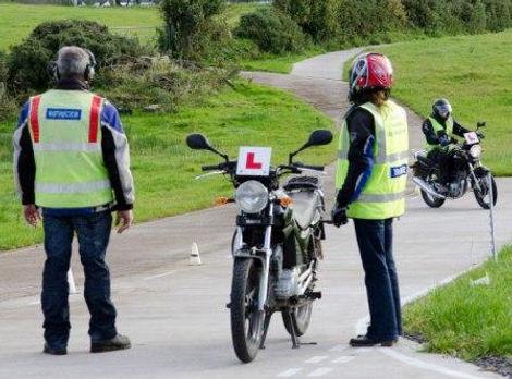 3 on track fb.jpg