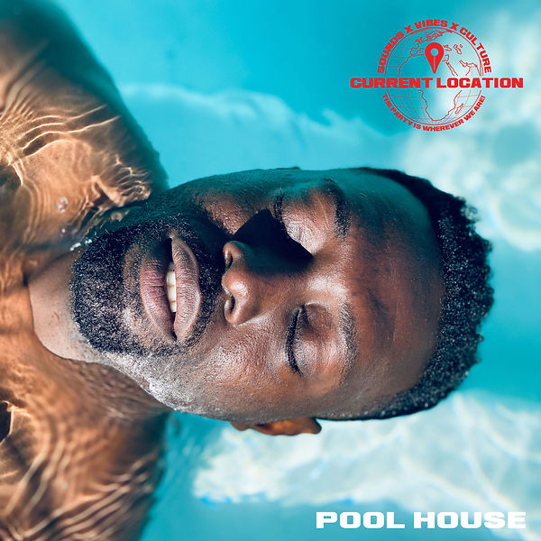 poolhouse-final.jpg