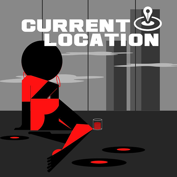 Current_location_SPOTIFY_WOMENSDAY_2020_