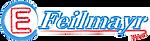 Logo Elektro Feilmayr