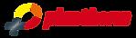 Plustherm Logo