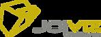 Joiviz Logo
