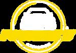 Logo RS-Werks KFZ WERKSTATT • FAHRZEUGBAU • MOTORSPORT