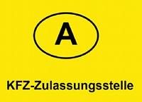 KFZ Zulassungsstelle.jpg