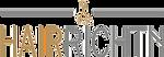Logo Hairrichtn