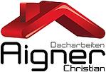 Logo Dacharbeiten Aigner
