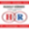 Logo Installateur Hürner