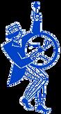 PL_Temp_symbol.png