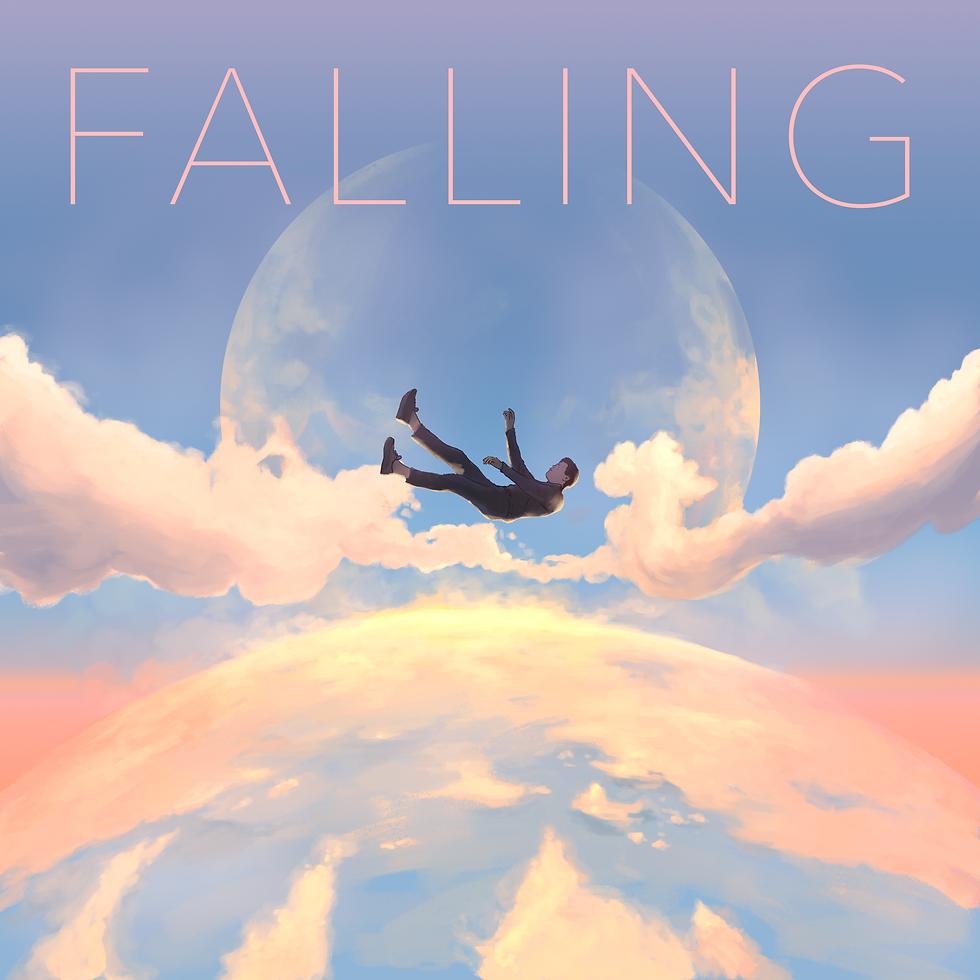 Falling Album Cover.png