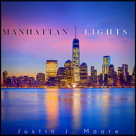 Manhattan Lights DistroKid.jpg