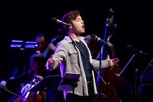 Justin Singing.jpg