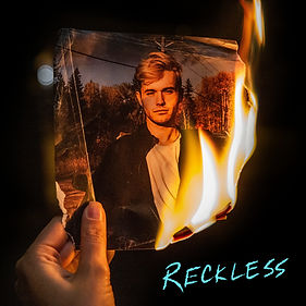 Reckless Instagram.jpg