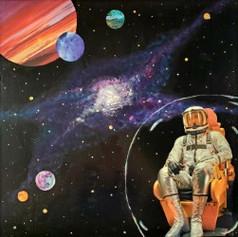 Homo stellaris