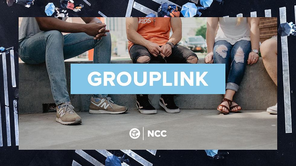 Grouplink Screens Title.jpg