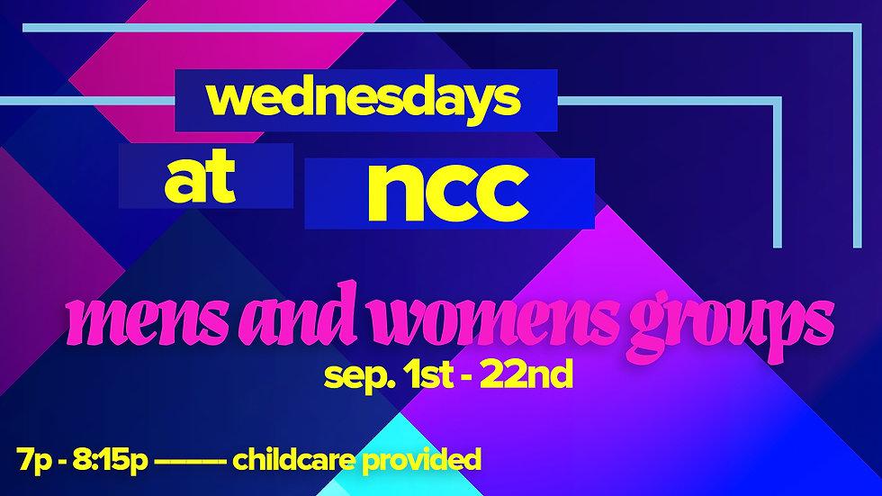 Wed at NCC Fall21_Screens Title.jpg