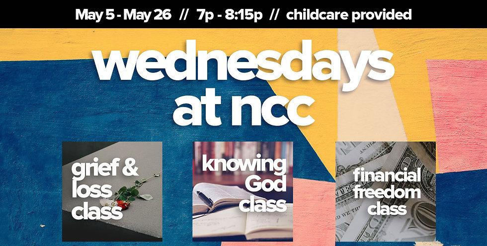 NCC Wednesdays Updated resized.jpg