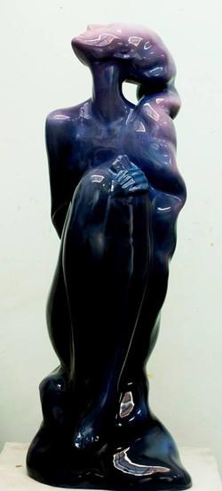 Nikita Zigura 3