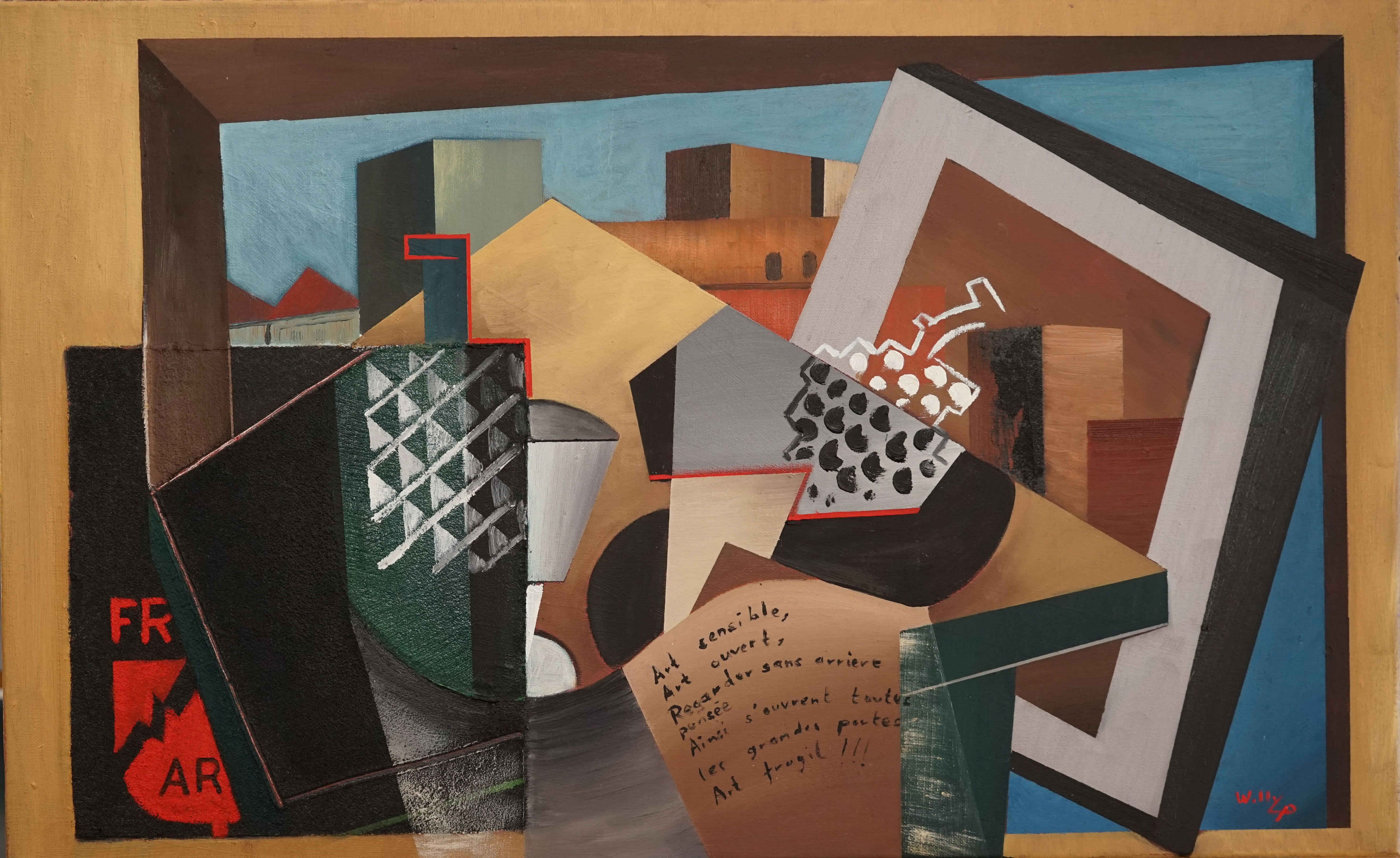 Alhambra-Art-Fragil-38x61web