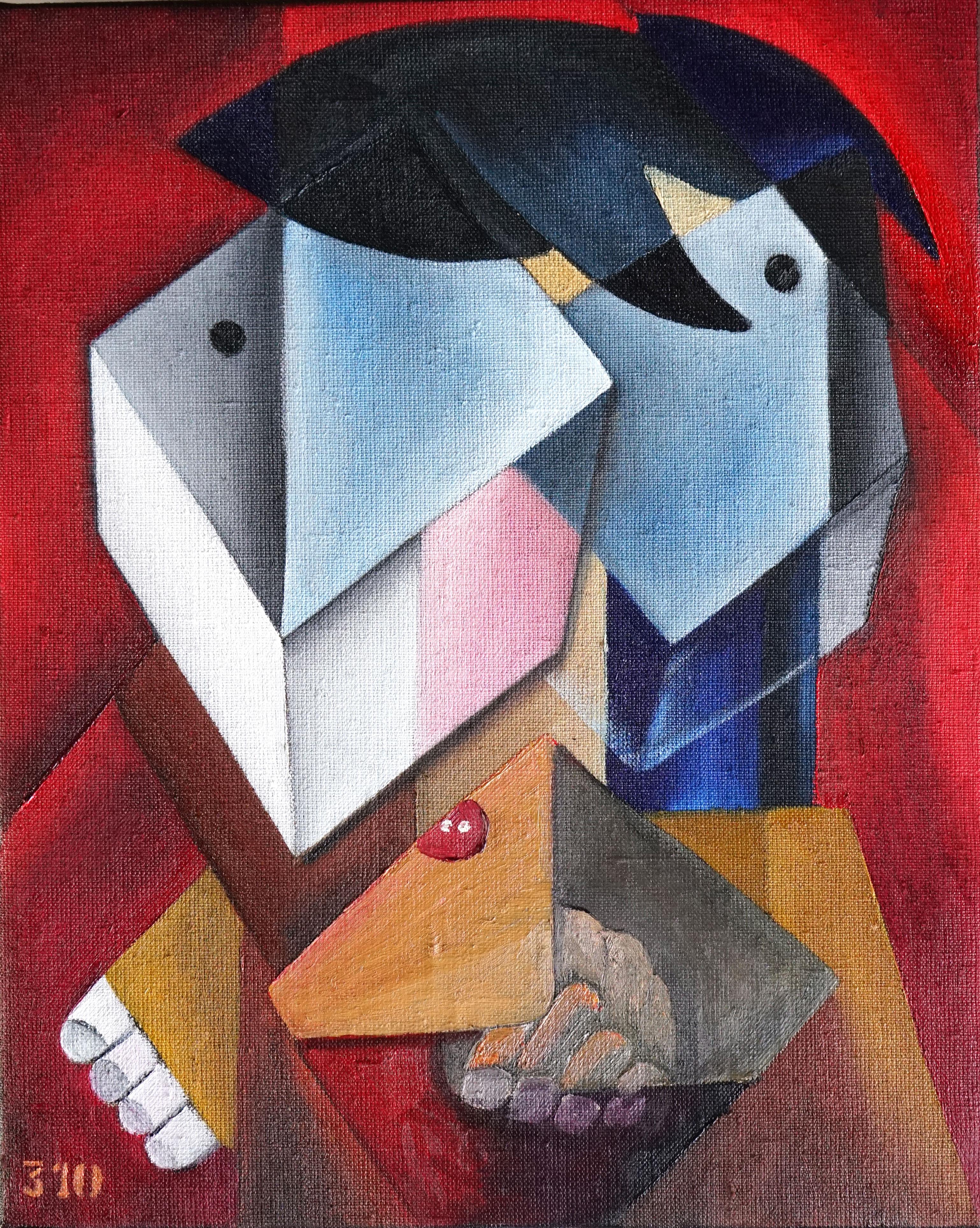 retrato-Picasso-41x33-web