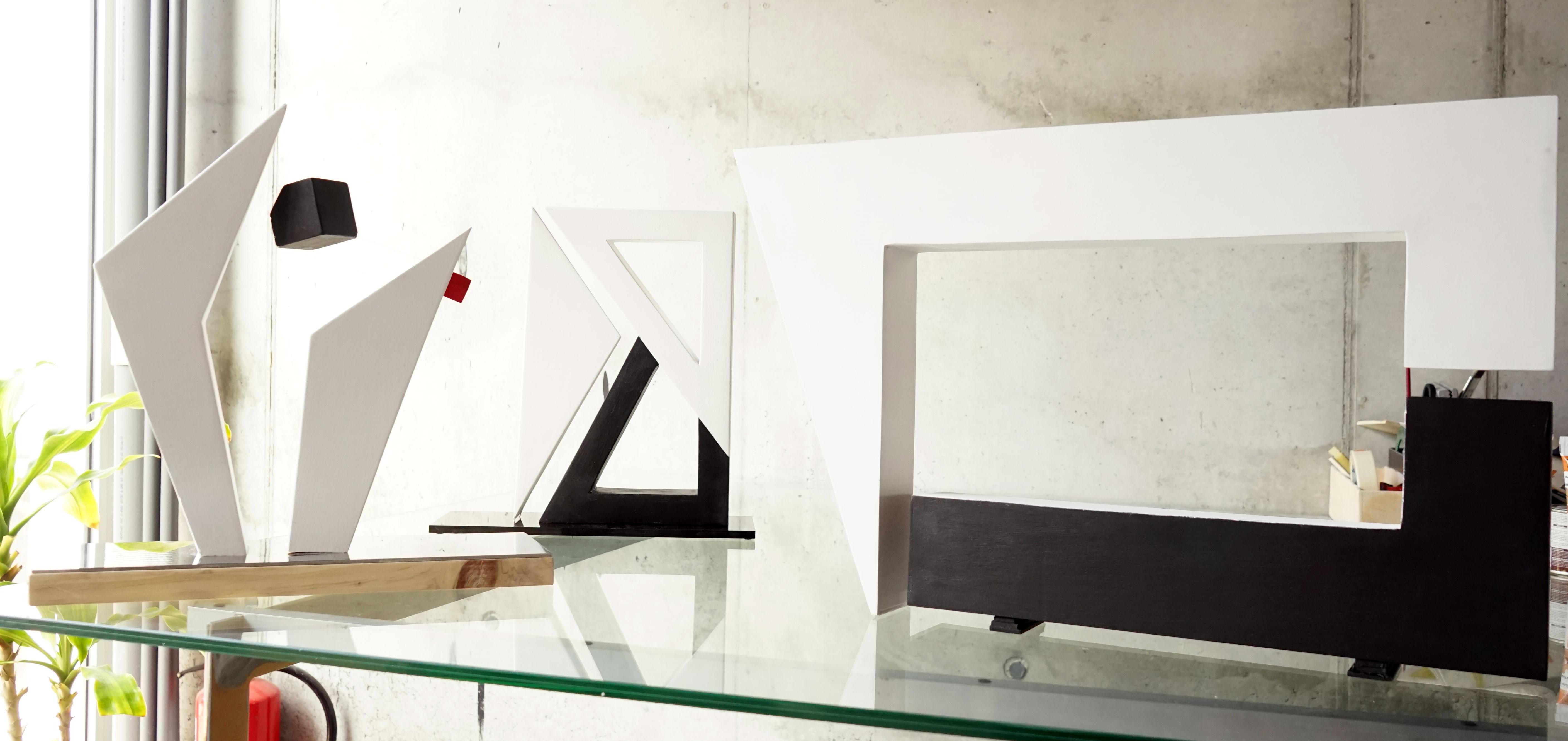 esculturas-magneticas-web