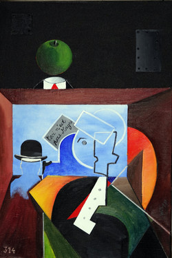 retrato-R-Magritte-61x41-web