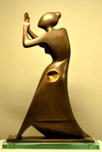 Egor Zigura Pastic arts 2