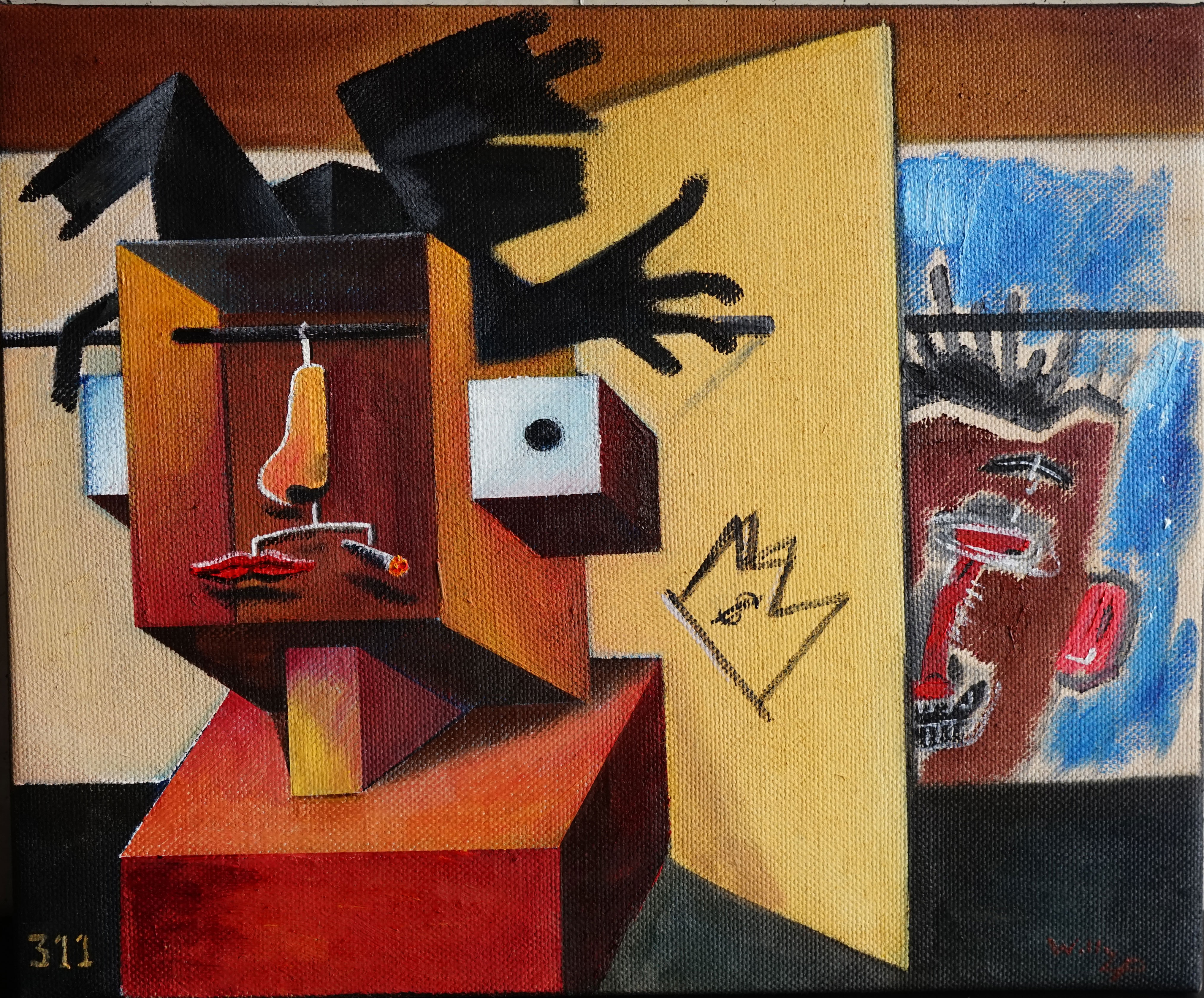 retrato-Basquiat-38x46-web