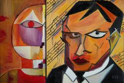 retrato-Paul-Klee-41x61-web