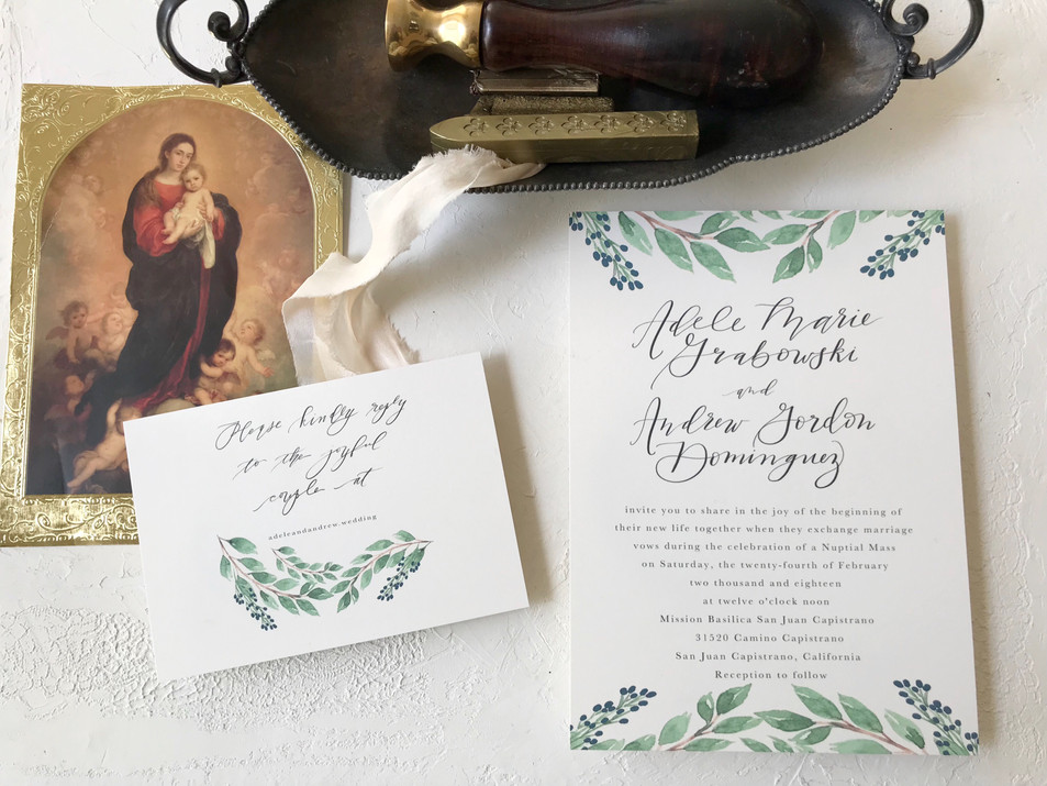 awesome catholic wedding invitation for 53 catholic wedding cards mumbai