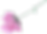 Pink and Blue florals 9.png