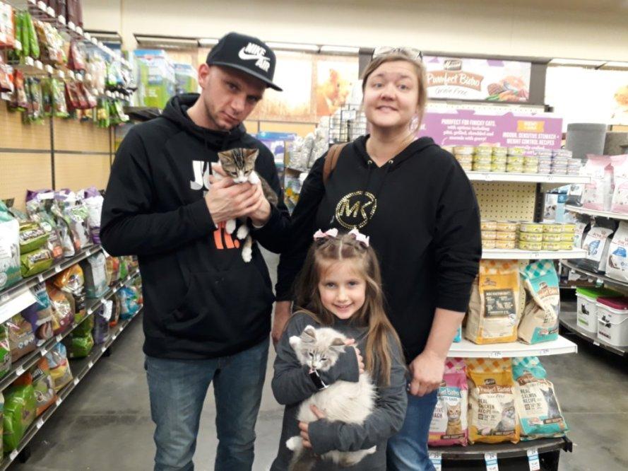 jack jack and jillian adopt