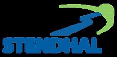 Logo Stendhal.png
