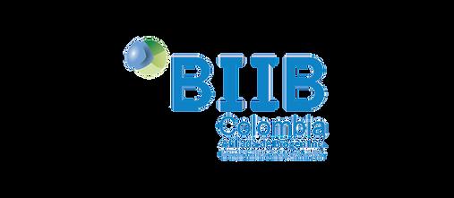 BIIB BIOGEN.png