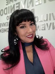 Esperanza Rivera