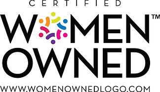 women owner.JPG