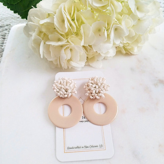 Lola Earrings Wholesale