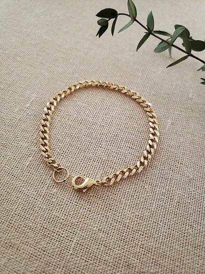 La Cubanita Bracelet