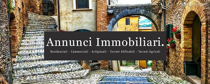 annunci_immobiliari_caschetta.jpg