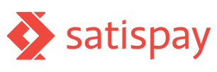 logo-red-CMYK.png